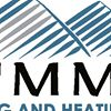 Summit Cooling and Heating, Inc.