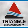 Triangle Refrigeration & Home HVAC