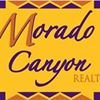 Morado Canyon Realty