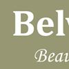 Belvoir Interiors