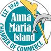 Anna Maria Island Chamber of Commerce