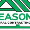 All Seasons General Contracting, Inc.