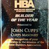Cupps Masonry, Inc