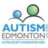 Autism Edmonton