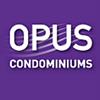 Opus Condos thumb