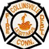 Collinsville Volunteer Fire Department Inc.