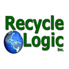 RecycleLogic