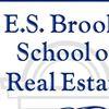 E.S. Brooks Huntsville School of Real Estate