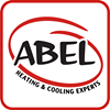 Abel Heating & Cooling