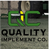 Quality Implement Co.