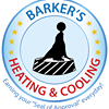 Barkers Heating & Cooling