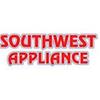 Southwest Appliance