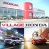 Village Honda