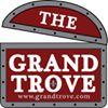 Grand Trove