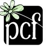 Port Charlotte Florist