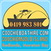 Coochie Boat Hire