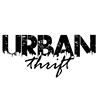 Urban Thrift