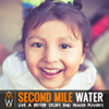 Second Mile Water thumb
