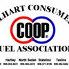 Dalhart Consumers Fuel Association