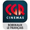 CGR Bordeaux - Le Français
