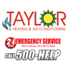 Taylor Heating, Inc.