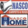 Nasco Home & Flooring