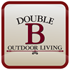 Double B Outdoor Living