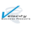 Velocity Business Products