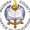 Madera County Superintendent of Schools - Student Events