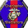 Marine Corps Recruiting Station Charleston