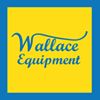Wallace Equipment