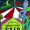 Ravalli County Fairgrounds
