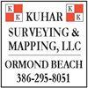 Kuhar Surveying & Mapping LLC