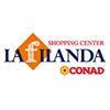 Shopping Center La Filanda