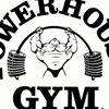 Powerhouse Gym of Setauket