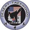 Desert Taekwondo