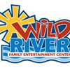 Wild River Family Entertainment Center