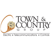 Town and Country Group