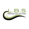 LBS Stone