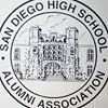 San Diego High School Alumni Association