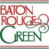 Baton Rouge Green