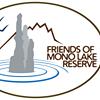 Friends of Mono Lake Reserve