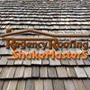 Regency Roofing-ShakeMasterS Ohio