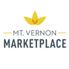 Mount Vernon Marketplace