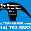 Top Hammer Construction Corp.
