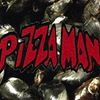 Pizza Man Family Restaurant