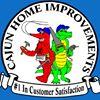 Cajun Home Improvements