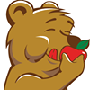 Honeybear Brands