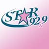 Star 92.9
