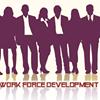 Workforce Development at Bunker Hill Community College